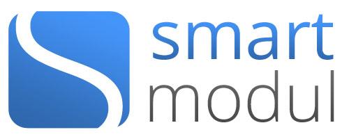 smart modul