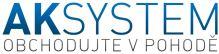 SERVIS 2020 pro smart modul GLS