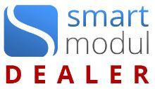 Servis 2020 pro smart modul DEALER