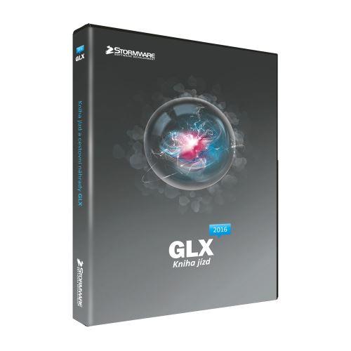 GLX 2018 Standard MLP