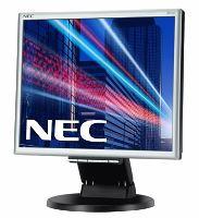 V-TOUCH 1722 5R, panel NEC, připojení dotyku přes RS-232