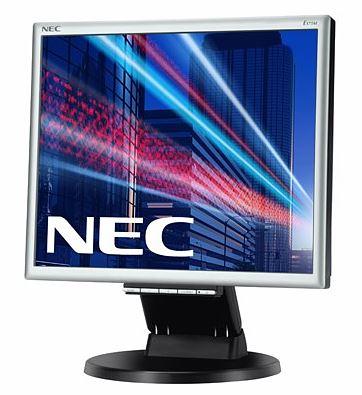 NEC V-TOUCH 1721 5R