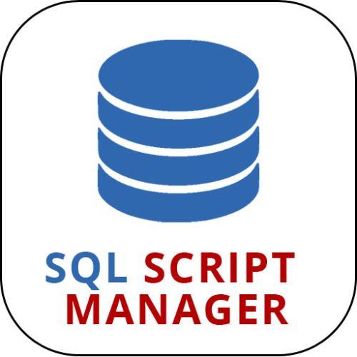 SQL_SCRIPT