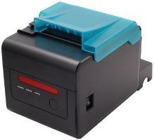 Pokladní tiskárna Xprinter C260-N, Bluetooth