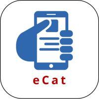 SERVIS 2020 pro smart modul eCat