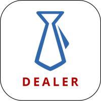 Rozšíření smart modul DEALER na B2B