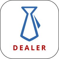 smart modul DEALER
