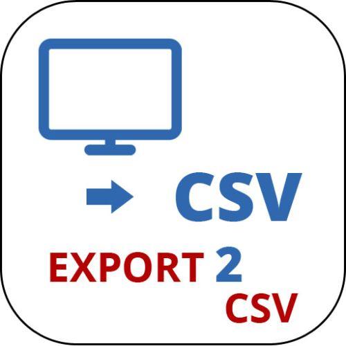 logo-pohoda2csv