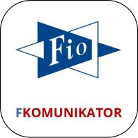 Instalace smart modul FKOMUNIKATOR