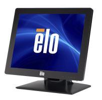"""ELO 17"""" 1717L dotykový monitor"""