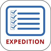 smart modul EXPEDITION