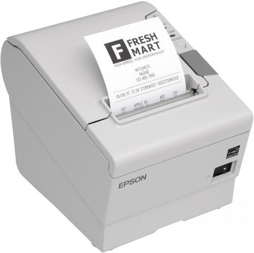 EFD0043