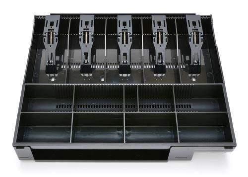 EKA9008-1