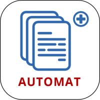 smart modul AUTOMAT