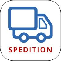 smart modul SPEDITION